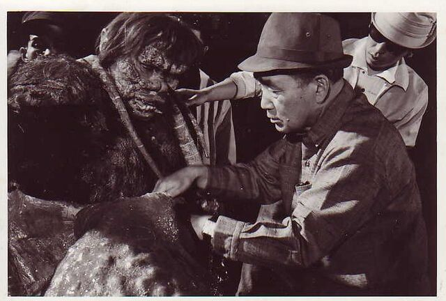 File:Daidako Sanda Eiji Tsuburaya Production.jpg