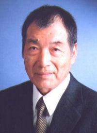 Koichi Ueda