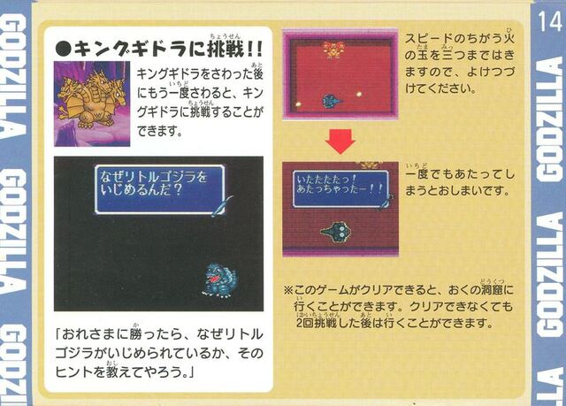 File:GHPMI Manual 16.jpg