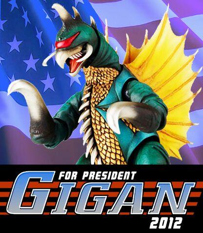 File:GiganPoster.jpg