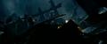 Shin Godzilla - Theatrical Trailer - 00014