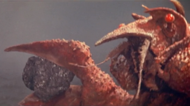 File:All Monsters Attack - Ebirah appears via stock footage 6.png