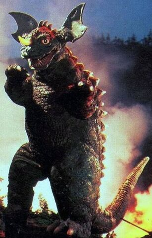 File:Frankenstein Conquers the World Baragon.jpg