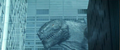 Godzilla Final Wars - 2-5 Zilla Again