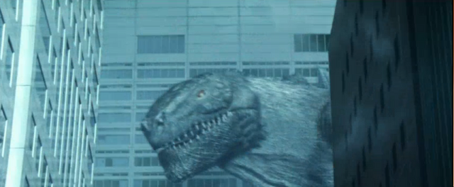 File:Godzilla Final Wars - 2-5 Zilla Again.png