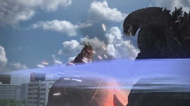 File:PS4 Rodan vs. Godzilla 2.jpg