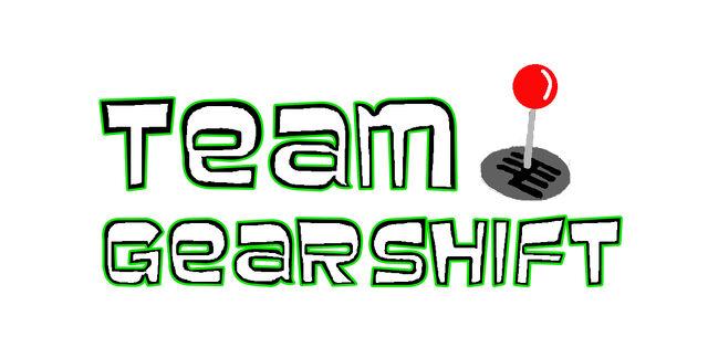 File:Teamgearshift.jpg