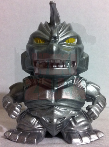 File:Bandai Godzilla Chibi Figures - MechaGodzilla.png