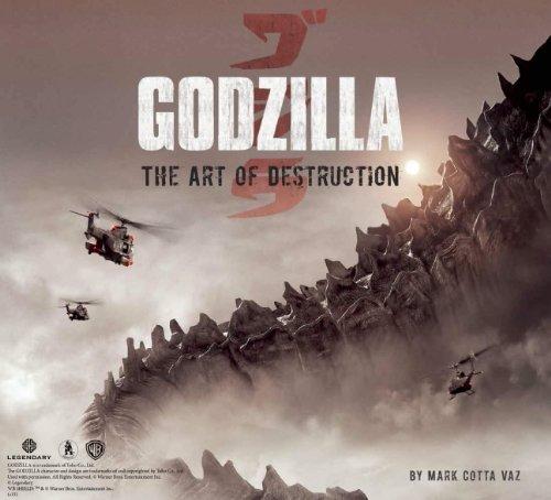File:Godzilla The Art of Destruction OLD.jpg