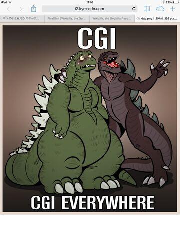 File:CGI EVERYWHERE.jpg