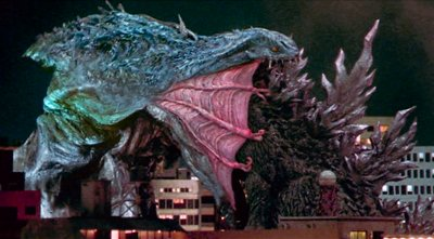 File:Godzilla 2000 screenshot.jpg