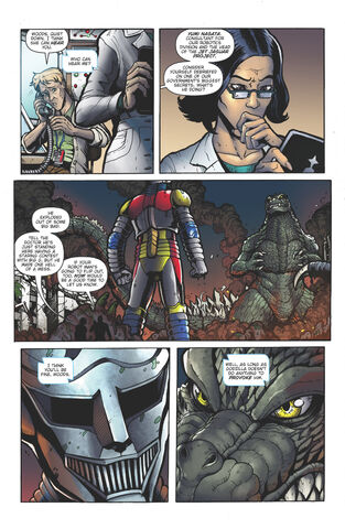 File:RULERS OF EARTH Issue 7 - Page 2.jpg
