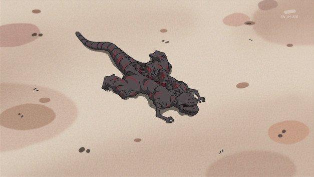File:Shingoji knocked out .jpeg