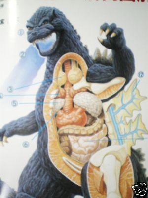 File:Yet again Godzilla antomyimage.jpeg