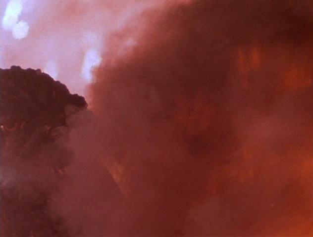 File:GVMTBFE - Godzilla Comes from the Fuji Volcano - 13.png