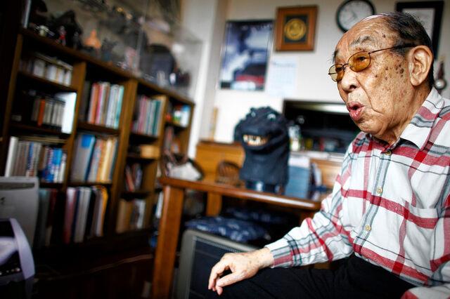 File:Naruo Nakajima on April 28 2015.jpg