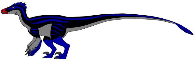 File:Raptor (Reformed).png