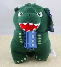 File:Stuffed godzillaimage.jpeg