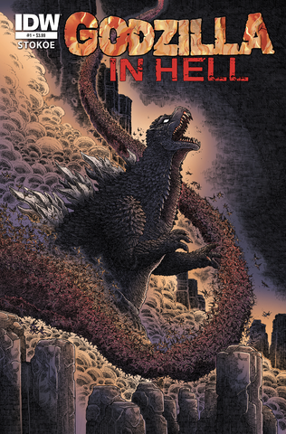 File:GODZILLA IN HELL Issue 1 CVR A.png