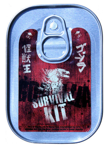 File:Godzilla Survival Kit Sardine Can.jpg