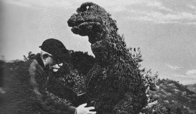 File:AMA - Godzilla and Man with Sunglasses.jpg