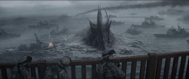 File:Godzilla-ship-5.jpg