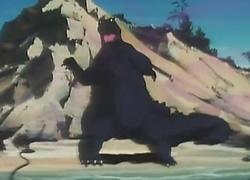 File:Godzilla Reference 9.jpg