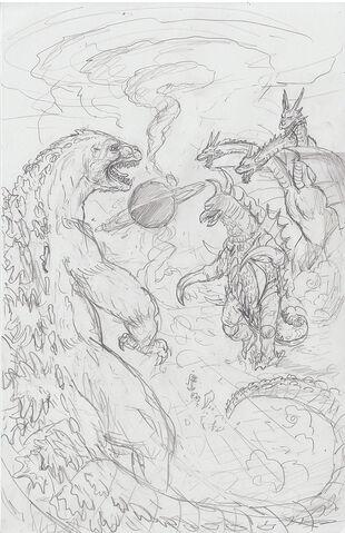 File:HALF-CENTURY WAR Issue 5 - Concept Art 3.jpg