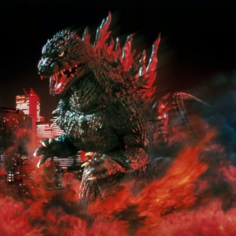 File:Kaiju Guide Godzilla Millennium.png