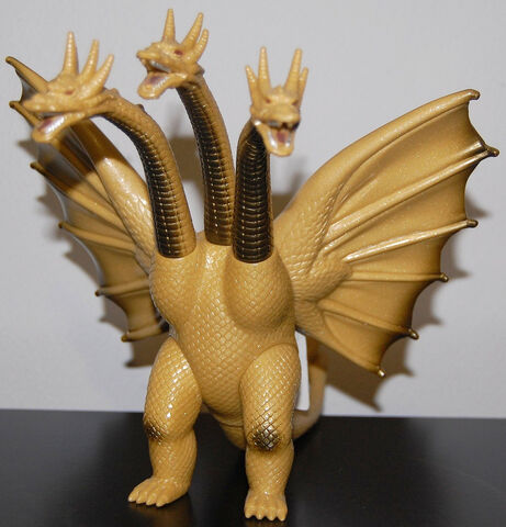 File:King Ghidorah 1991 toy.jpg