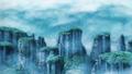 Godzilla Monster Planet - Featurette - 00036