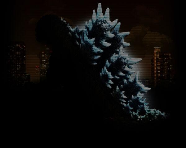 File:Godzilla VS. Index Background.jpg