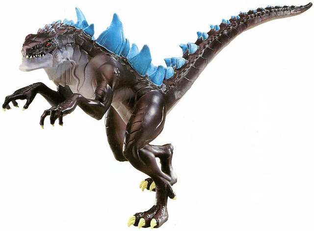 File:Deluxe Zilla Junior.png