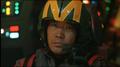 Maj. Yuki