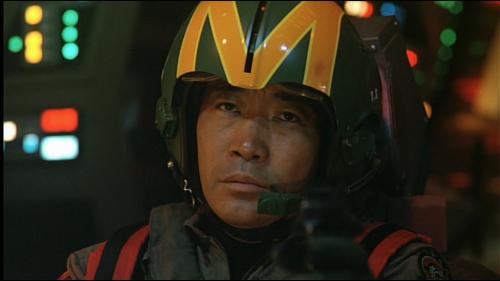 File:Maj. Yuki.png