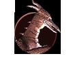 GDAMM rodan icon
