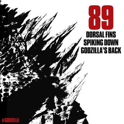 File:Godzilla Facts 3.jpg