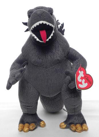 File:Godzilla Ty Black Eyes 1.jpg
