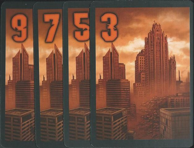 File:GODZILLA STOMP - Building Cards - Buildings.jpg