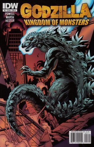 File:Godzilla kingdomofmonsters 2 512x800.jpg