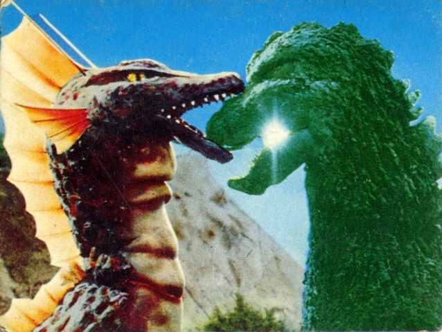 File:Titanosaurus2015January05.jpg