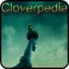 File:Cloverpedia.png
