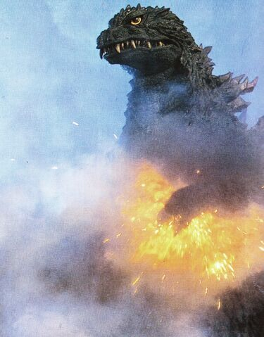 File:G2K - Godzilla Being Attacked by the Military.jpg