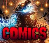 File:Comics portal.png