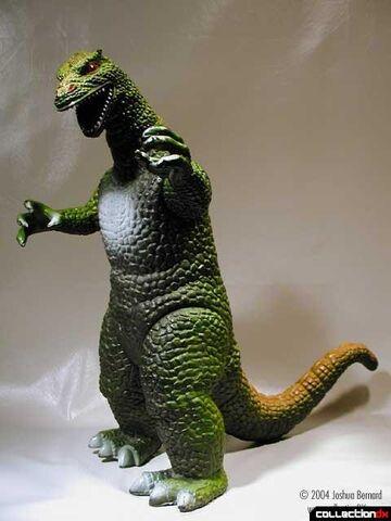 File:Godzillasaurusimage.jpeg