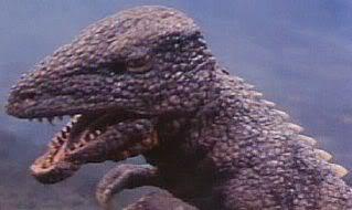 File:Gorosaurus thumb.jpg