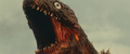 Shin Godzilla (2016 film) - 00044
