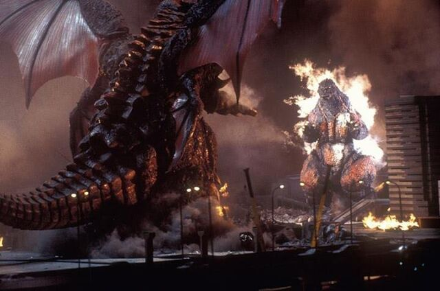 File:Destoroyah vs Burning Godzilla.jpg