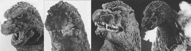 File:Godzilla 1984-1995.jpg