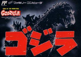 File:Godzilla Monster of Monsters Famicom Cover.jpg